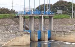 Hà Nội có thể xây cống ngầm để hồi sinh sông Tô Lịch, Kim Ngưu, Nhuệ.