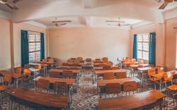 Thành tích học tập và vị trí ngồi trong lớp tưởng không liên quan mà lại liên quan không tưởng!