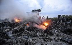"""Malaysia """"tiết lộ"""" ảnh hưởng của Nga trong điều tra vụ rơi máy bay MH17"""