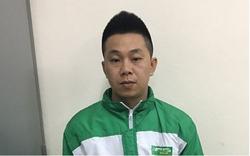 """Đề nghị truy tố tội """"Giết người"""" đối với tài xế taxi Mai Linh"""