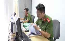 Công an Đà Nẵng thông báo về thủ đoạn lừa đảo chiếm đoạt tài sản