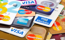 Viettel, VNPT sắp làm trung gian kết nối các ngân hàng, doanh nghiệp và cá nhân?