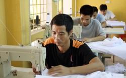 Bình đẳng giới trong lao động giúp tăng thúc đẩy sản xuất phát triển