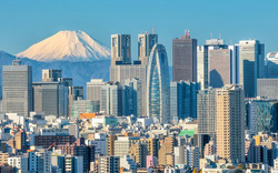 Trước thềm Đại hội thể thao 2020, Nhật Bản nỗ lực phát triển khách sạn thân thiện với người khuyết tật