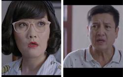 Yêu thì ghét thôi tập 13: Tiết lộ sốc, Chí Trung bị vợ cắm sừng