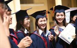 Đề xuất bốn yêu cầu quan trọng khi thực hiện thay đổi Luật Giáo dục đại học