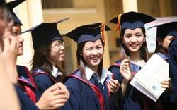 World Bank đánh giá giáo dục Việt Nam tương đương các nước Hà Lan, New Zealand, Thụy Điển