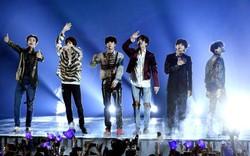 Đông đảo fan Kpop kiến nghị lên Tổng thống Hàn Quốc đòi giải tán BTS