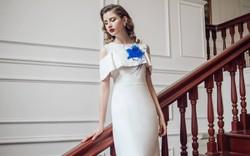 """Những mẫu váy có thể """"đánh thức"""" sàn diễn của Tuần lễ Thời trang quốc tế Việt Nam Thu Đông 2018"""