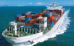Hàng loạt quy định mới về vận tải đa phương thức
