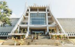 Nâng cao chất lượng, đổi mới hình thức hoạt động của Bảo tàng tỉnh Đắk Lắk