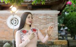 """Lương Nguyệt Anh ra mắt MV """"Nhớ lời mẹ ru"""" nhưng giật mình vì bản thân lâu nay chưa quan tâm được mẹ nhiều"""