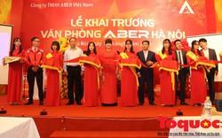 Thêm một hãng xe công nghệ cạnh tranh với Grab tại Hà Nội
