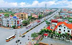 Chủ tịch tỉnh Hải Dương chịu trách nhiệm về việc đấu giá 1,7 ha đất tại Khu hành chính tập trung