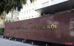 Bộ Tài chính: Quyết liệt khai thác tăng thêm nguồn thu cho ngân sách