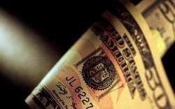 Nga vượt mặt Mỹ giữa bão trừng phạt, quyết phi đô la hóa kinh tế