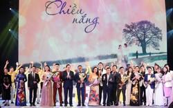 """Đặc sắc chương trình nghệ thuật """"Chiều nắng"""" từ Nhà hát lớn Hà Nội"""