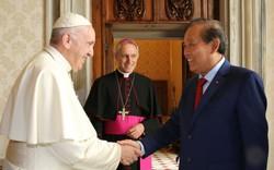 Điểm một số hoạt động của Phó Thủ tướng Trương Hòa Bình tại Tòa thánh Vatican và Italy