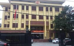 Lạng Sơn tạm dừng việc xét tuyển công chức với các tiêu chí