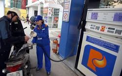 Giá xăng dầu có thể giảm sâu vào đầu tuần