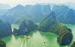 Giới thiệu tới công chúng yêu nghệ thuật những tác phẩm giá trị của nhiếp ảnh Việt Nam