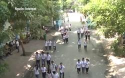 2.500 sinh viên bị cấm thi vì nợ học phí