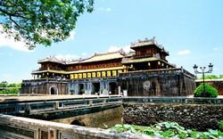 Triển lãm tôn vinh các Di sản văn hóa Việt Nam