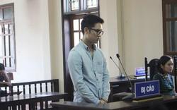 Xét xử du học sinh Trung Quốc về nước đột nhập nhà con gái thiếu tướng công an cướp tài sản