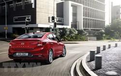 Ngành công nghiệp ôtô Hàn Quốc lâm vào tình trạng đình trệ