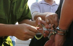 Nhận hối lộ, cán bộ Sở Tài nguyên và Môi trường Cà Mau bị khởi tố