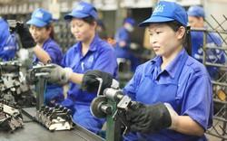 Những điều người lao động cần 'nằm lòng' về thời hạn thanh toán quyền lợi khi chấm dứt hợp đồng lao động