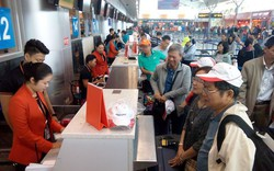 Hàng không tăng 5 chuyến khứ hồi Đà Nẵng – Đài Bắc mỗi tuần