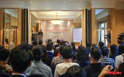 Trại sáng tác Haniff 2018: Nơi chắp cánh ước mơ cho những đạo diễn trẻ Việt Nam