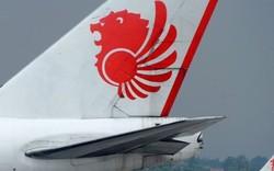"""Tìm thấy manh mối """"bất thường"""" đầu tiên vụ rơi máy bay Indonesia chở 188 người"""