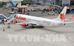 Không có hành khách người Việt trên chuyến bay xấu số rơi ở Indonesia