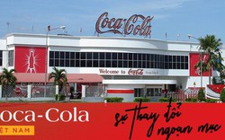 Bí ẩn của sự thay đổi ngoạn mục tại Coca-Cola Việt Nam