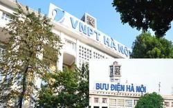 """Bưu điện Hà Nội: Cột mốc số 0 trong lòng người Thủ đô đã bị """"khai tử"""""""