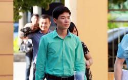 Vì sao cơ quan tố tụng 3 lần thay đổi tội danh bác sĩ Hoàng Công Lương?