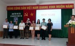 Hội nghị Triển khai Đề án Phát triển Văn hóa đọc của Chính phủ tại Phú Yên