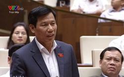 Bộ trưởng Nguyễn Ngọc Thiện: Phải quyết liệt và mạnh mẽ hơn để từng bước khắc phục biểu hiện xuống cấp của đạo đức, lối sống