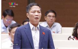 Bộ trưởng Công Thương giải trình tại sao thuế nhập khẩu ô tô về 0% nhưng giá bán không giảm