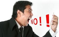 Đang ngủ, đang ăn cũng bị tư vấn gọi bán nhà, bán dự án: Xin hãy tha cho chúng tôi!