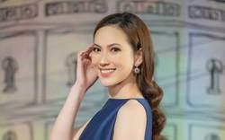 Dàn nghệ sĩ, diễn viên đình đám tại thảm đỏ Lễ bế mạc Liên hoan phim Quốc tế Hà Nội lần thứ V