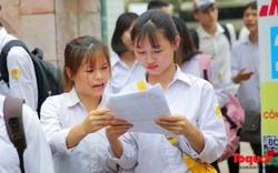 Hà Nội sớm công bố đề minh họa 4 môn thi Kỳ thi tuyển sinh lớp 10