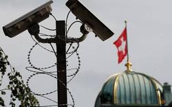Kỷ nguyên bí mật tại các ngân hàng Thuỵ Sĩ đã kết thúc