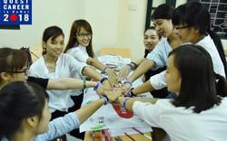 Cơ hội được giáo dục nghề nghiệp theo phương pháp của Nhật Bản