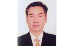 Khởi tố Phó Chủ tịch UBND huyện Thanh Thủy - Phú Thọ