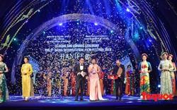 Ấn tượng Bế mạc và trao giải LHP Quốc tế Hà Nội lần thứ V