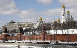 Tổng thống Trump đối mặt hạn chót kép về Nga và bầu cử
