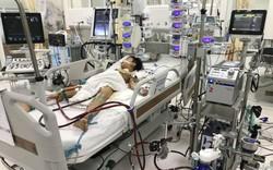 Căn bệnh nguy hiểm khiến trẻ dễ tử vong nhưng cha mẹ nhầm là cảm sốt